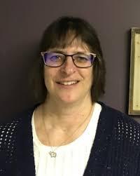 Marcie Smith, Counselor, Geneva, IL, 60134 | Psychology Today