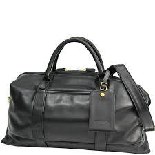official coach handbag indonesia qatar