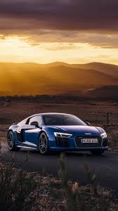 audi r8 iphone wallpapers top free