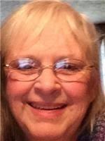 Addie Myers Obituary - Lafayette, Louisiana   Legacy.com