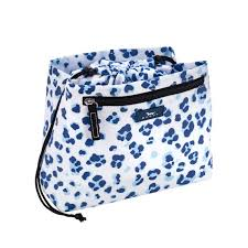 kitty cent glam squad scout bags