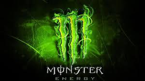 monster energy wallpaper 1920x1080 0
