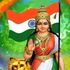 भारत मां का लाडला - Photos   Facebook