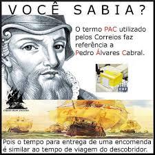 dopl3r.com - Memes - VOCE SA BIA ? O termo PAC utilizado pelos ...