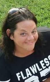 Brianna Smith Obituary - Williamsburg, Virginia | Legacy.com