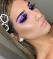 gem artistry eyeshadow palette morphe