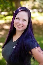 Amanda Smith   Massage Therapist   Fort Collins Massage