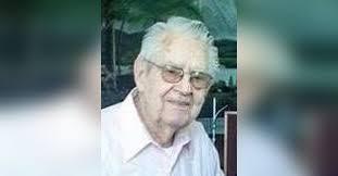 Everett Hartsel Carr Obituary - Visitation & Funeral Information