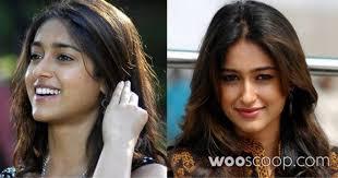 tollywood actress without makeup photos