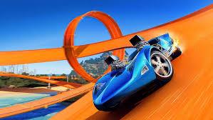 hot wheels 1080p 2k 4k 5k hd