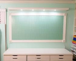 The Best Ikea Craft Room Storage Shelves Ideas Jennifer Maker