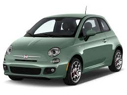 2016 fiat 500 review ratings specs
