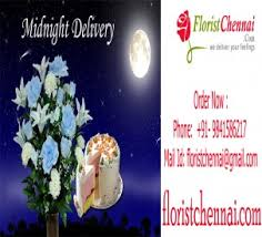 best cake and flower delivery in