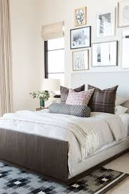 10 best neutral wall paint colors for
