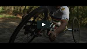 ALEX ZANARDI - 5 secondi-HD on Vimeo