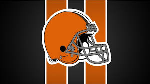 hd cleveland browns backgrounds 2020