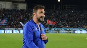 Spezia-Pisa 1-1, la diretta web: Vido vicino al raddoppio - Sport ...