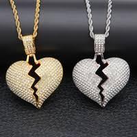whole pendants singapore for re