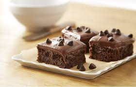 hershey s ultimate chocolate brownies