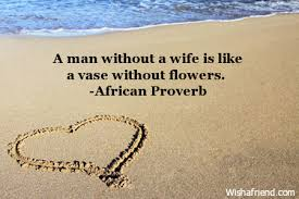 engagement quotes we need fun