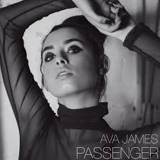Ava James Soars On New Song 'Passenger' | News | Clash Magazine