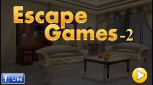 101 new escape games escape games 2