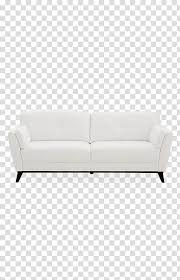couch sofa bed furniture comfort white