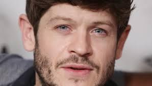 Game Of Thrones' Star Iwan Rheon Leads UK Thriller 'Suppression' – Deadline