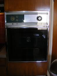 a convection oven a great way to save