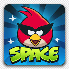 Angry Birds Space Angry Birds Star Wars Angry Birds Seasons Angry ...