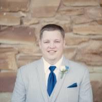 Adam Schmidt, MBA - Senior Engineer VPI Field Test - Cummins Inc. | LinkedIn