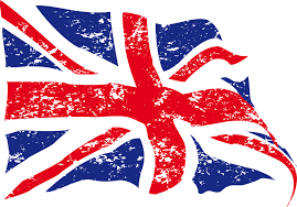 Resultado de imagem para britanicos