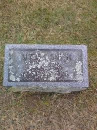 Althea Smith Slayton (1881-1928) - Find A Grave Memorial