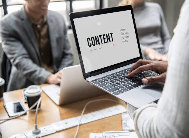 Profesi Content Creator Cukup Menggiurkan