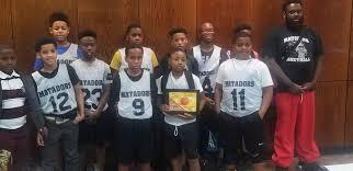 JB Sports Elementary Youth Sports/Helena West Helena - Home | Facebook