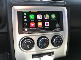 installs 3 carplay life