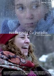 The Road to Paradise de Houda Benyamina (2011) - UniFrance