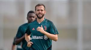 Ювентус» - «Милан»: прогноз и ставка Александра Неценко 12.06.2020 ...