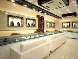 jewellery showroom by arnav khanna
