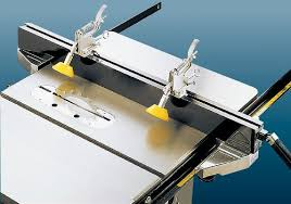 10 Best Table Saw Fence With Upgraded Features 2020 Machine Fanatic