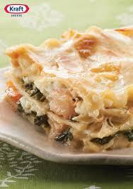 Seafood lasagna recipes, Seafood bake ...