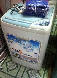 chuyển nhà,bán nhanh máy giặt sanyo 7kg
