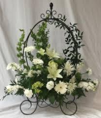 funeral flowers from davis fl