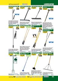 Toolstation Offer 14 9 2020 28 12 2020 My Leaflet