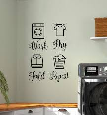 Drop Your Drawers Here Vinyl Sticker Laundry Room Clothes Hamper Die Cut Decal