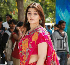 Actress Aarthi Agarwal Dies in New Jersey   DreamDTH - Television ...