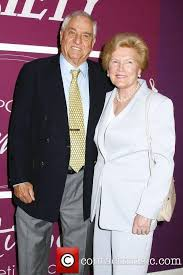 Garry and Barbara Marshall married in 1963. 51 years | Famous couples,  Perfect couple, Marriage vows