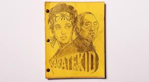 The Crane Kick Is Bogus A Karate Kid Oral History