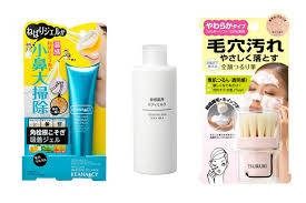 14 affordable anese beauty s