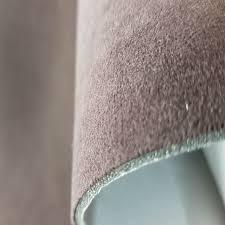 suede microfiber seating fabric fabric uk